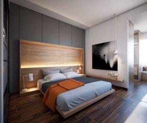 8 idei ieftine de decor pentru camera ta, Charmy