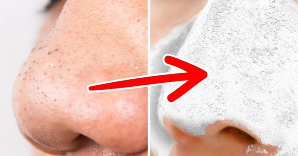 12 utilizari ale bicarbonatului de sodiu pe ca nu le stiai dar care iti vor usura viata