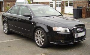 De ce sa cumperi Audi uzate de pe site-uri de licitatie auto, Charmy