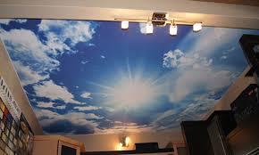 Ce este tavanul extensibil si care sunt avantajele lui?, Charmy