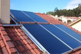 Electricitate si apa calda cu ajutorul panourilor solare, alternativa ieftina si prietenoasa cu mediul, Charmy