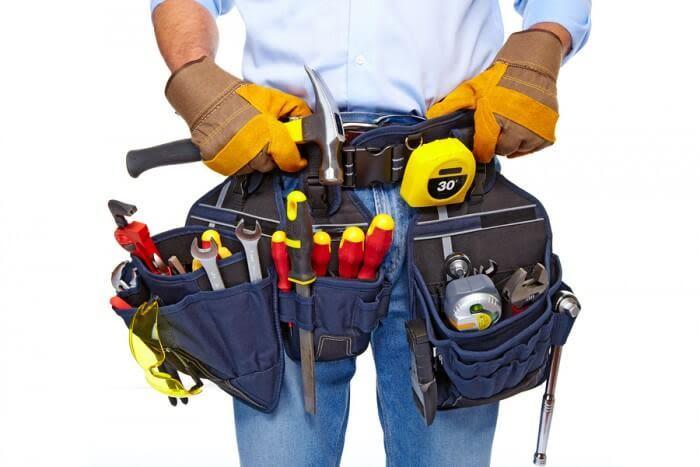 Repararea fara riscuri a instalatiilor defecte din locuinta, doar cu specialisti cu experienta