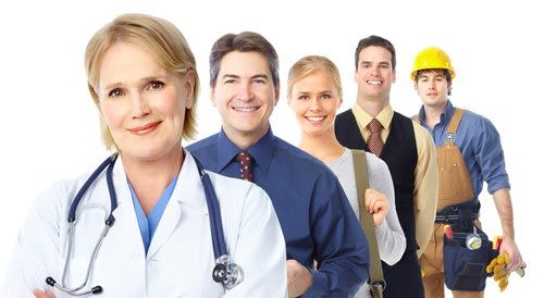 De ce ai nevoie de fisa medicala la angajare