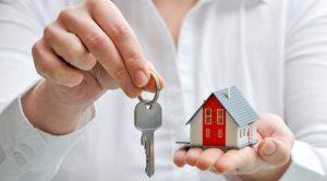 Cum se face evaluarea valorii unei proprietati imobiliare, Charmy