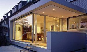 Inca o tranzactie in constructii. Belgienii de la Reynaers cumpara un producator elvetian de sisteme de otel pentru usi si ferestre, Charmy
