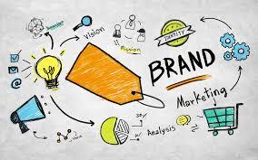 Totul despre branding – cat de important este sa detii unul pentru a atrage potentiali clienti