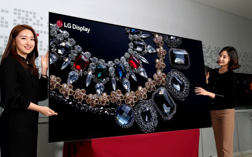 lg-display-televizor-oled-8k-de-88-inchi