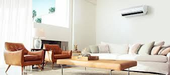 Este aparatul tau de aer conditionat pregatit pentru vara?