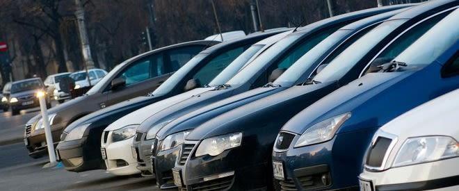 Ce pasi trebuie sa urmezi pentru ca masina second hand cumparata sa fie o buna investitie?