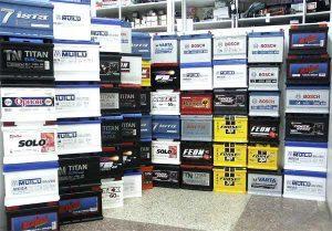 Acumulatorii auto: Cum se intretin bateriile autovehiculelor?, Charmy