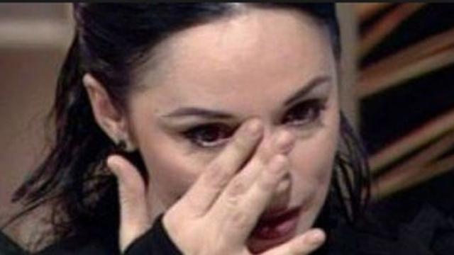 """ANDREEA MARIN trece prin clipe GRELE! Anunt DISPERAT: """"Am sunat la politie! Am intrat in JOCUL LUI…"""", Charmy"""
