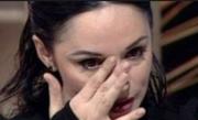 """ANDREEA MARIN trece prin clipe GRELE! Anunț DISPERAT: """"Am sunat la poliție! Am intrat în JOCUL LUI…"""""""