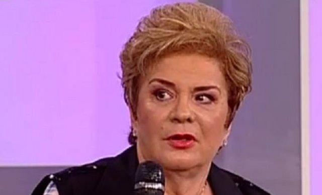 Averea INCREDIBILA a Ionelei Prodan: Cantareata lasa mostenire MILIOANE de euro, Charmy