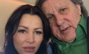 """Brigitte Năstase, SNOPITĂ ÎN BĂTAIE: """"Am avut hematom pe splină și FISURĂ PE CRANIU! De frică AM FUGIT la MĂNĂSTIRE"""""""