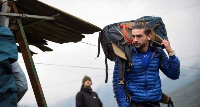 "Cati bani a castigat Dorian Popa la ""Asia Express""? Artistul s-a dat de gol (VIDEO), Charmy"