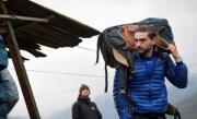 """Câți bani a câștigat Dorian Popa la """"Asia Express""""? Artistul s-a dat de gol (VIDEO)"""