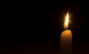 CUTREMUR în SHOWBIZ: A murit într-un grav ACCIDENT GRAV! Se îndrepta către un festival (FOTO)
