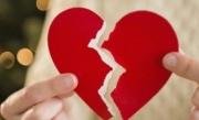"""Divorţ NEAȘTEPTAT în showbiz: A lovit-o și a dat-o afară din casă împreună cu fiul ei! """"Am trăit în IAD"""""""