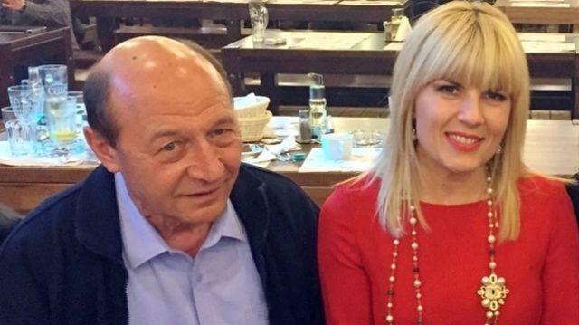 Elena Udrea a anuntat cand va naste! Sunt sanse mari ca baietelul sa fie nascut in zodia lui Traian Basescu, Charmy