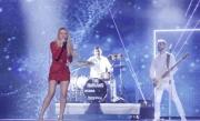 Eurovision 2018: Părerea fanilor străini despre piesa României (VIDEO)