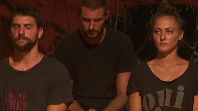 Exatlon: S-a DECIS! Gianina a fost eliminata din echipa FAIMOSILOR! DECLARATII SOCANTE, Charmy
