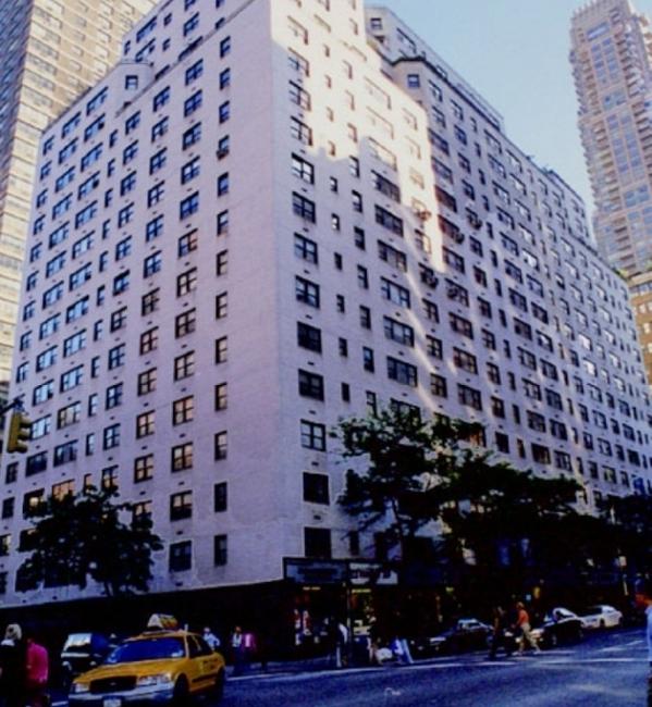 Fiica lui Ciorbea, apartament de Lux in Manhattan: Suma FABULOASA la care este evaluat, Charmy