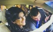 Fosta iubită a lui Răducu Mazăre, scandal de proporții cu poliția! A fost încătușată și s-a ales cu dosar penal (VIDEO)