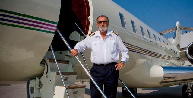 Ion Tiriac a povestit cum a facut primii bani: 50 de bani azi, 50 de bani maine…, Charmy