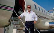 Ion Țiriac a povestit cum a făcut primii bani: 50 de bani azi, 50 de bani mâine…