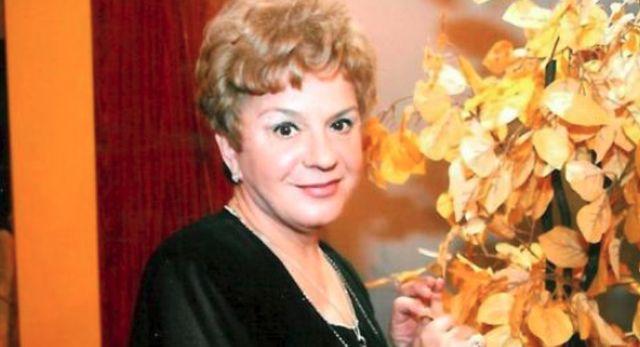 Ionela Prodan a murit. Biografia cantaretei, Charmy