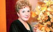 Ionela Prodan a murit. Biografia cântăreței