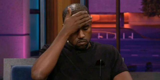 Kanye West scrie o carte de filosofie si se compara cu Stephen Hawking, Charmy