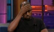 Kanye West scrie o carte de filosofie şi se compară cu Stephen Hawking