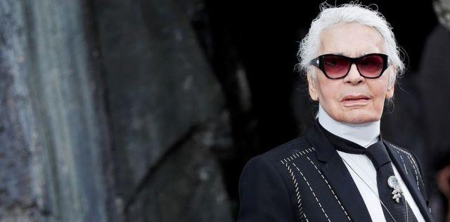Karl Lagerfeld, exasperat de miscarea #MeToo: Daca nu vrei sa iti fie dati jos pantalonii, nu deveni model!, Charmy