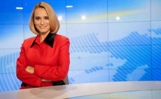 Lovitura incasata de Andreea Esca: Vedeta Pro tv a luat o decizie RADICALA, Charmy