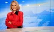 Lovitură încasată de Andreea Esca: Vedeta Pro tv a luat o decizie RADICALĂ