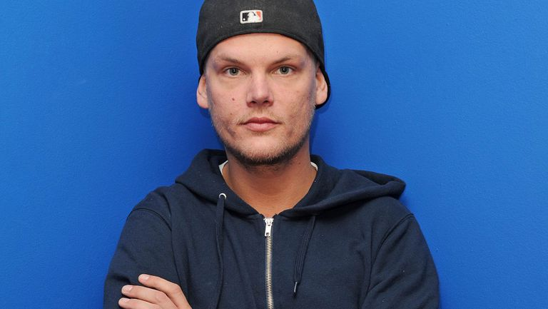 Moartea DJ-ului Avicii a socat o lume intreaga: Mesajul emotionant transmis de familia regala suedeza, Charmy