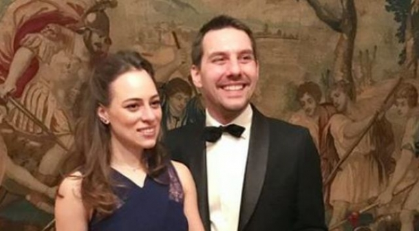 Nunta REGALA in Romania! Amanunte de ULTIM MOMENT despre o poveste istorica! Printi si printese din toata lumea urmeaza sa ajunga in tara noastra (FOTO), Charmy