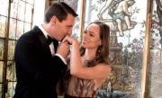 Nuntă REGALĂ în România! Amănunte de ULTIM MOMENT despre o poveste istorică! Prinți și prințese din toată lumea urmează să ajungă în țara noastră (FOTO)