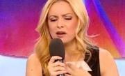 """SIMONA GHERGHE a vorbit în PREMIERĂ despre BOALA NEMILOASĂ: """"S-a taiat totul, dintr-o dată! Am plâns…"""""""