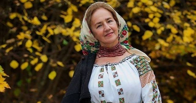 Sofia Vicoveanca, marturisiri emotionante: A fost marcata de intalnirea cu tatal ei, despre care nu stia ca mai traieste, Charmy