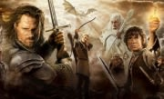 """""""The Lord of the Rings"""", cel mai scump serial din istorie"""