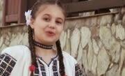 TRAGEDIE în muzica populară românească! O TÂNĂRĂ SPERANȚĂ a murit la vârsta de 10 ani! Micuța a stat în comă ZILE ÎN ȘIR