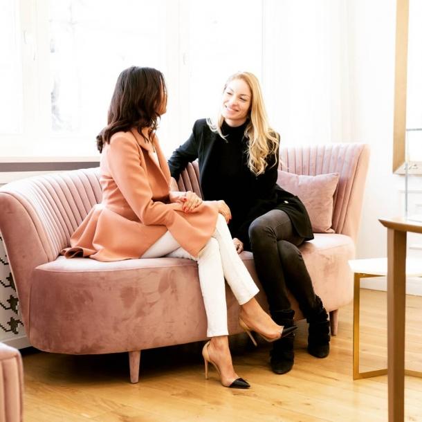Valentina Pelinel, schimbata RADICAL! Cum a fost surprinsa iubita lui Cristi Borcea (FOTO), Charmy