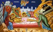 Vinerea Mare și Denia Prohodului Domnului: Ce se face și ce nu pentru a-ți merge bine. Rugăciunea vindecătoare