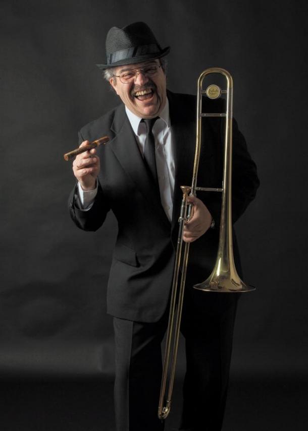 A murit Cornel Oancea, unul din instrumentistii lui Horia Brenciu (FOTO), Charmy
