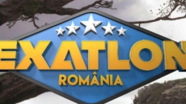 Cine sunt semifinalistii de la Exatlon: Eliminare-surpriza inainte de etapa finala a concursului, Charmy
