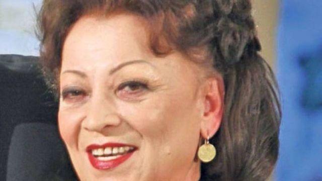MARIA CIOBANU, in topul AVERILOR dupa o viata dedicata MUZICII! Pe ce loc s-a aflat IONELA PRODAN, Charmy