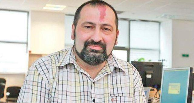 Noi detalii despre starea de sanatate a lui Hanibal Dumitrascu: A suferit un atac cerebral, Charmy