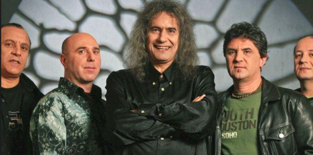 SCANDAL in trupa IRIS: Minculescu pierde dreptul de a folosi aceasta marca, Charmy
